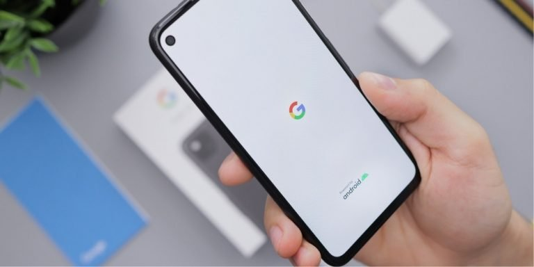 Google Pixel Smartphones
