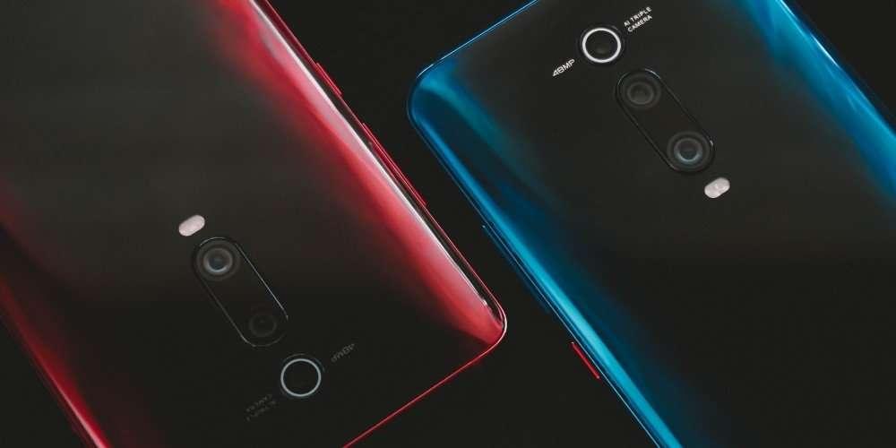 Smartphones Preis Leistung
