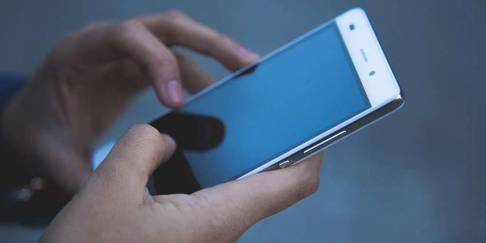 Smartphones unter 100 Euro