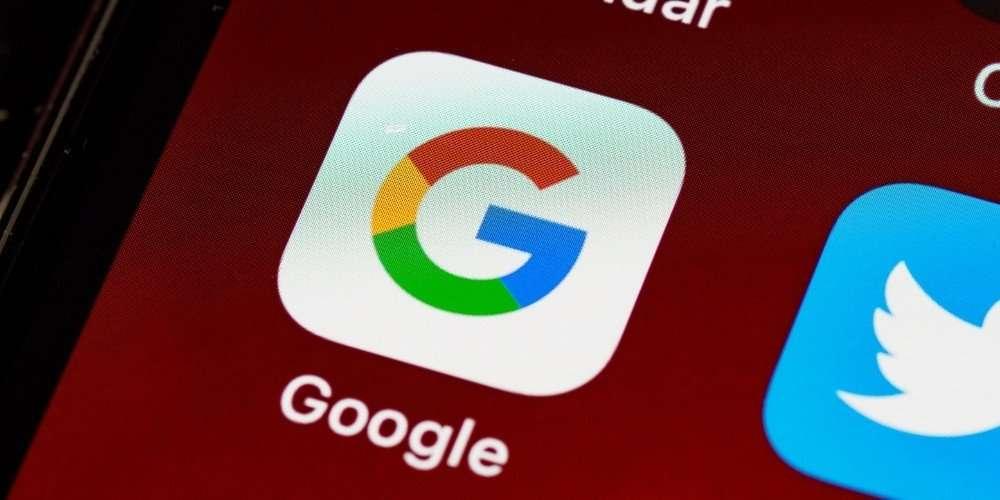 Stock Android Hersteller