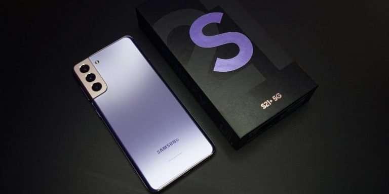 Neue Handys