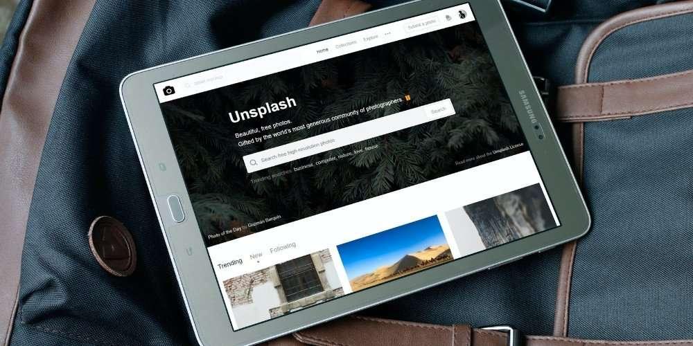 Samsung Tablet Vergleich