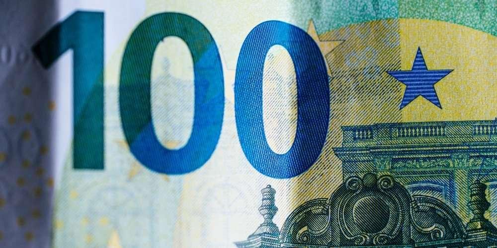 Tablets unter 100 Euro