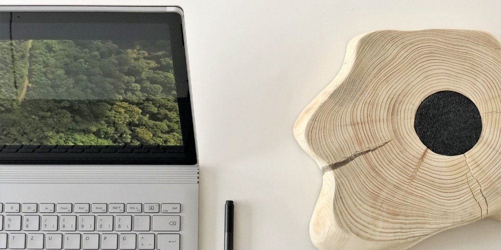 Laptop und Tablet in einem Das sind die 5 besten 2in1 Tablets