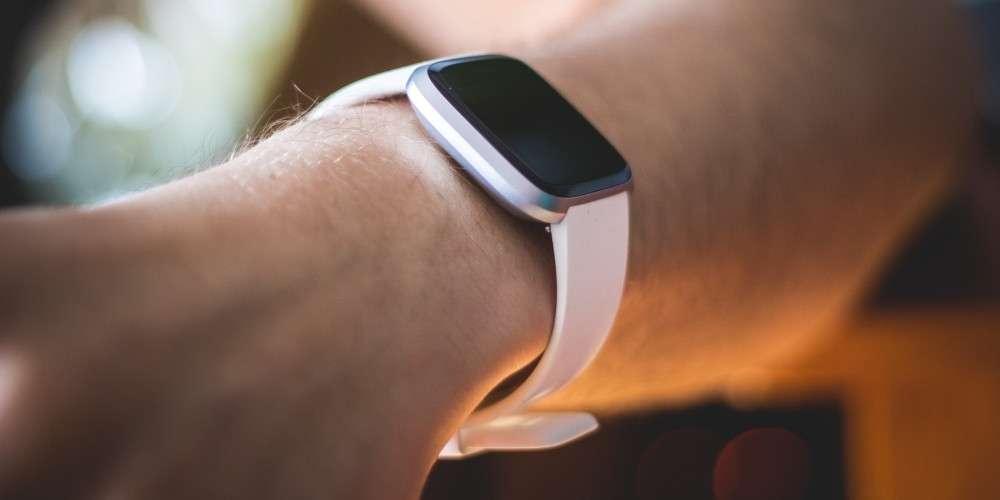 Günstige Smartwatches